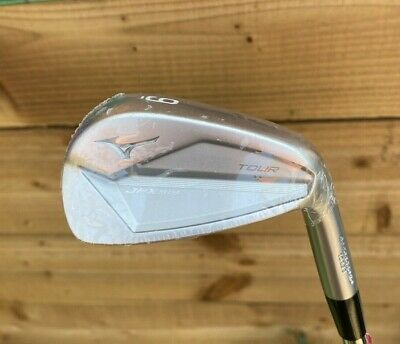 £79 • Buy Mizuno JPX 919 Tour. Right Handed Steel Shafted 9 Iron.