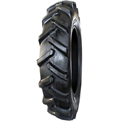 AU95.20 • Buy Tire Cropmaster Turbo R-1 6-12 Load 8 Ply Tractor