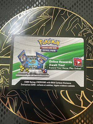 $4.99 • Buy Pokemon Zacian And Zamazenta Ultra Premium Collection Box *Code Card Only* EMAIL