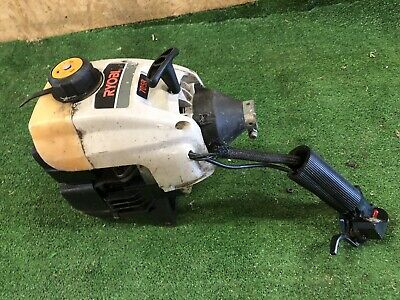 £33.95 • Buy Ryobi 705r Petrol Strimmer Engine Assembly Spares Or Repairs