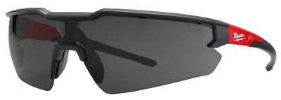 £10.56 • Buy Milwaukee Safety Glasses - Tinted - 4932471882