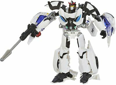 £34.91 • Buy Transformers Prime Beast Hunters Deluxe Class Prowl