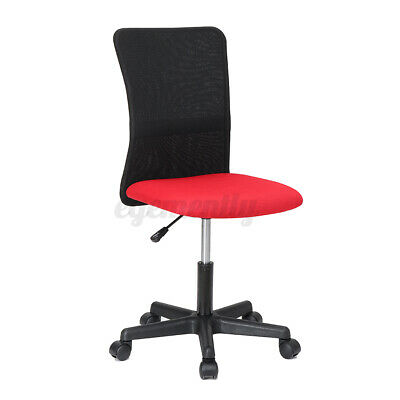 AU42.99 • Buy Gaming Office Chair Computer Desk Chairs Study Work Mesh Recliner Seat AU