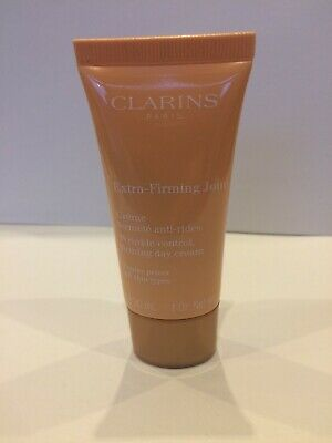 £12.29 • Buy Clarins Extra Firming Day Cream, All Skin Types,  30ml  SEALED