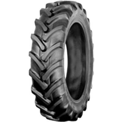 AU162.35 • Buy Tire Cropmaster R-1 7.50-16 Load 8 Ply (TT) Tractor