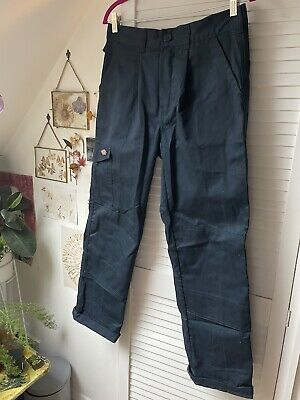 """£10 • Buy Dickies Trousers Size 30"""""""