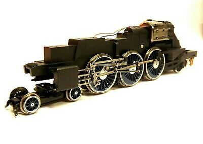 £49.50 • Buy Spare Or Repair Hornby Coronation Loco Chassis Only (OO Gauge) Unboxed O912