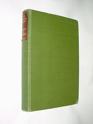 £4.99 • Buy Vintage Collectable, My Cousin Rachel By Daphne Du Maurier, Reprint Society 1952