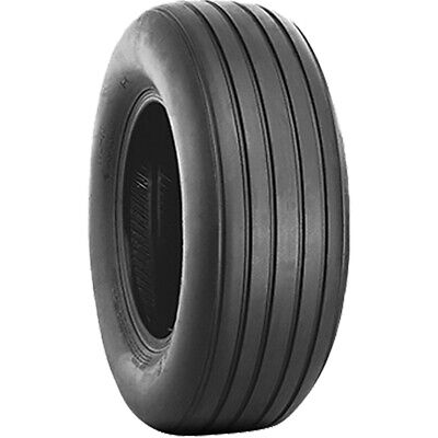 AU271.84 • Buy Tire BKT Farm Implement I-1 12.5L-15 12 Ply Tractor