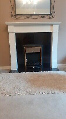 £15 • Buy Wood Fire Surround