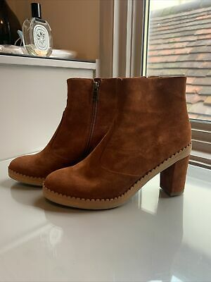 £15 • Buy See By Chloe Boots 39