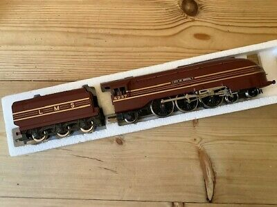 £30 • Buy Hornby Coronation Class 'City Of Bristol' - R072 - Unused And Boxed.