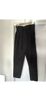 AU70 • Buy Scanlan And Theodore Pants Size 12