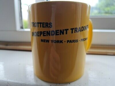 £10 • Buy Only Fools And Horses Official Mug
