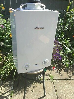 £200 • Buy Worcester Bosch Greenstar 18Ri Boiler Nearly New (pre-owned) With Accessories