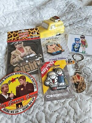 £10.50 • Buy Only Fools And Horses Collection
