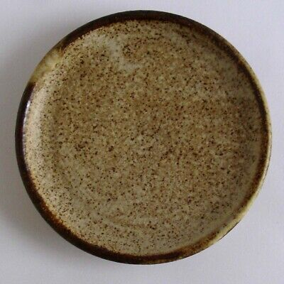 £8.99 • Buy Curlew Pottery Otley Small Dish.unusual