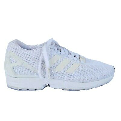 AU30 • Buy ADIDAS Torsion Womens White Runners Sneakers Joggers Shoes US 4 UK 3.5 22cm