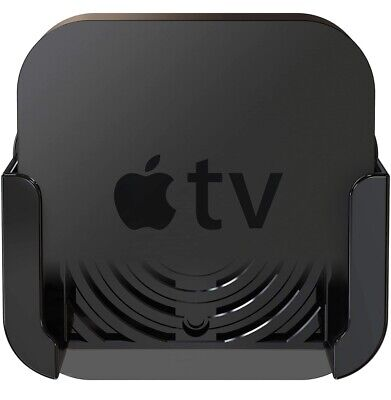 AU9.32 • Buy TotalMount Apple TV Mount - Compatible With All Apple TVs Including Apple TV 4K