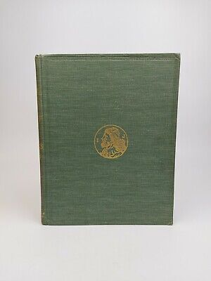 £66 • Buy The Architectural Review Vol XLIII January To June 1918]