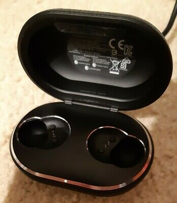 £45 • Buy Bang Olufsen B O Play E8 3rd Gen(Charching Case Only).used