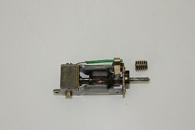£5 • Buy Triang Hornby X04 Motor Fully Serviced, Clean, New Brushes
