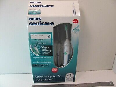 AU28.41 • Buy Philips Sonicare 2 Series Rechargeable Toothbrush 1 TOOTHBRUSH