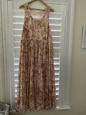 AU220 • Buy Spell And The Gypsy, Jungle Maxi S