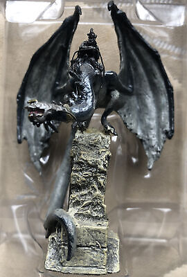 £30 • Buy Lord Of The Rings Chess Set Special. The Fell Beast In Excellent Condition.