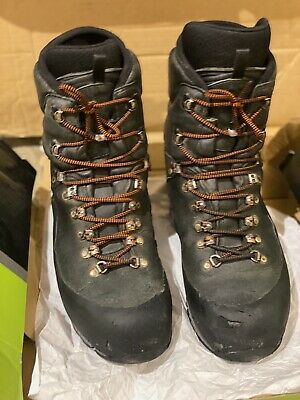 £125 • Buy Arbortec Scafell Lite  Chainsaw Boots Size 46