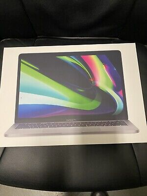 $25 • Buy MacBook Pro M1 Chip With Retina Display 13 Inch A2338 Empty Box See Pics