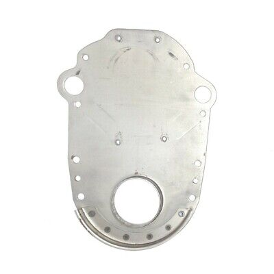 AU91.98 • Buy 1964-88 Oldsmobile 307 350 400 403 455 Timing Chain Cover GM NOS 22525282