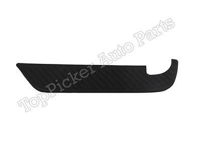 $33.87 • Buy For 1997-2003 FORD F150 F250 LIGHT DUTY STYLESIDE REAR STEP BUMPER UP PAD RH NEW
