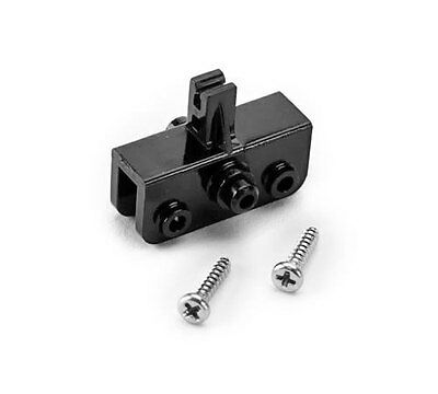 £3.99 • Buy Blade 130X - BLH3721 - Tail Pushrod Support & Guide Set