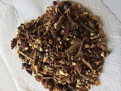 £3.66 • Buy Victorian Spicegarden Pot Pourri 100g £3.66 The Spiceworks-Hereford Herbs/Spices