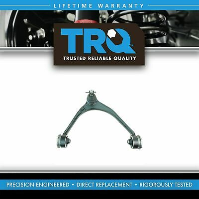 For Volvo S80 V70 S60 XC70 Front Outer Control Arm Steering Stop FEBI 31212191