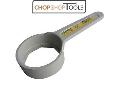 Monument Box Ring Immersion Heater Spanner Mon361 • 22.75£