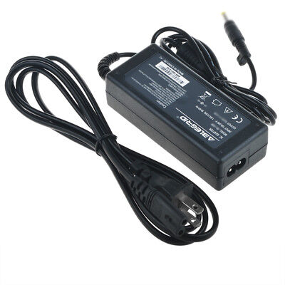 $10.85 • Buy AC Adapter Laptop Charger Power Supply Cord PSU For Samsung NP-Q430E NP-Q430H