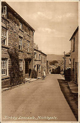 £9.50 • Buy Kirkby Lonsdale. Michlegate # 86168 By Frith.