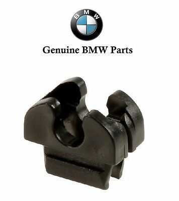 $4.40 • Buy For BMW OE Bearing Accelerator Cruise Cable Guide Clip For 3 5 7 8 Series E30