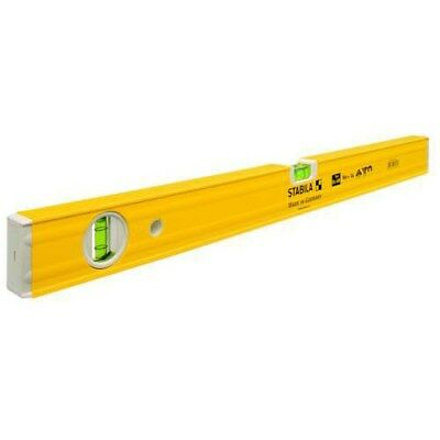Stabila Type 80ANM 600mm/24  Magnetic Level • 63.60£