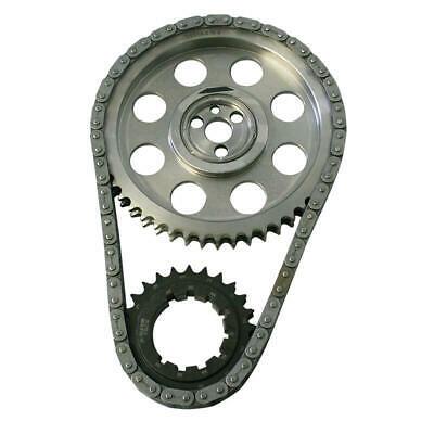 AU135.32 • Buy Howards Engine Timing Set 94309; Double Roller For Chevy 454/502 BBC GEN VI