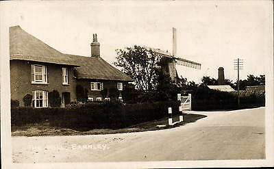 Earnley Near East Wittering & Chichester. The Windmill. • 22£