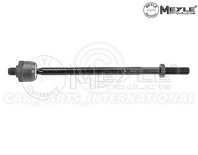 AU31.93 • Buy Meyle Front Right Or Left Inner Tie Rod Track Rod 216 031 0004