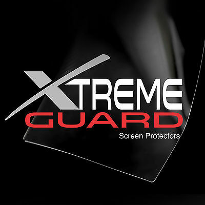$ CDN7.58 • Buy Genuine XtremeGuard LCD Screen Protector Cover For FitBit Blaze (Anti-Scratch)