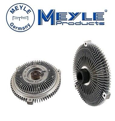$78.98 • Buy For BMW E36 E39 E46 323is 323iC 328i 328is Engine Cooling Fan Clutch MEYLE