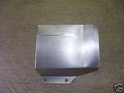 AU50 • Buy Holden Torana LH LX Front Guard Lower Repair Panel