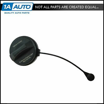 $36.95 • Buy OEM 95995094 Fuel Tank Gas Cap With Tether For Chevy GMC Buick Pontiac New