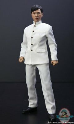$299.99 • Buy Donnie Yen As As Chen Zhen Masterpiece 1/6 Scale Figure By Enterbay
