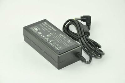 $ CDN21.53 • Buy Asus N10j N20a Laptop Ac Adapter Charger Replacement Psu